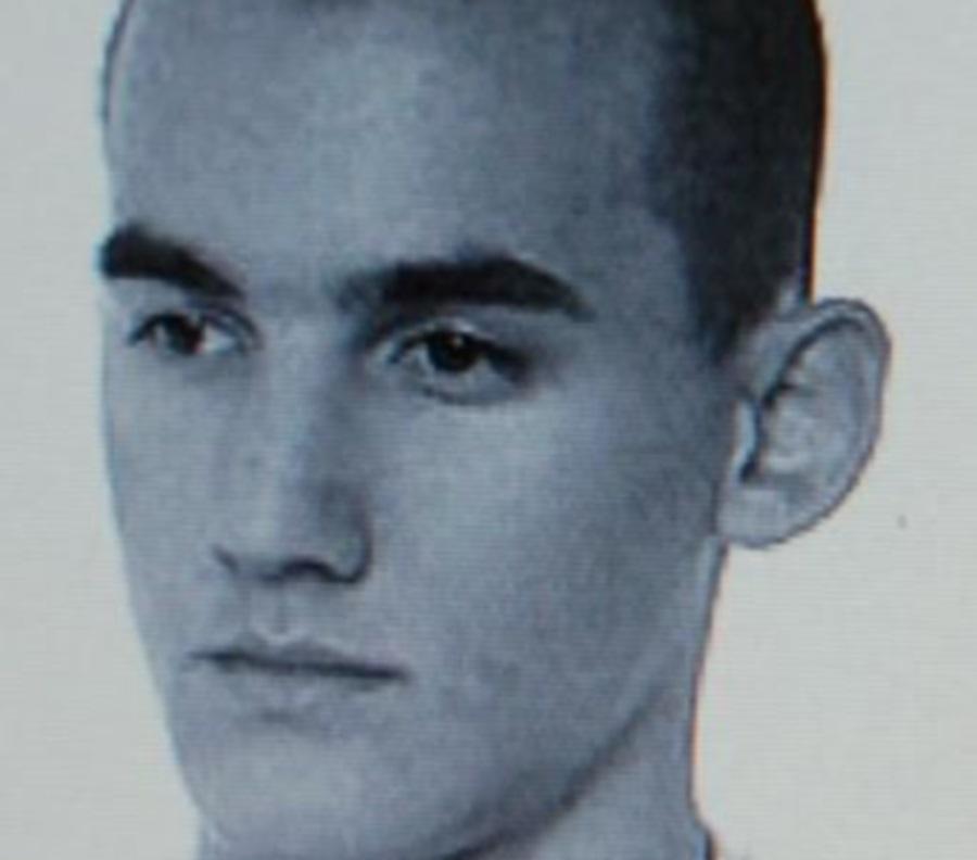 Piotr Kupiec