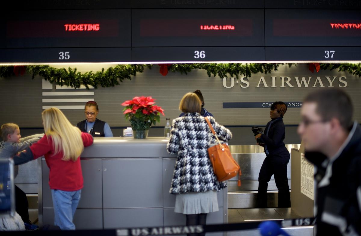 US unveils nosy new visa questionnaire