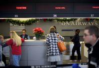 US visa waiver policy