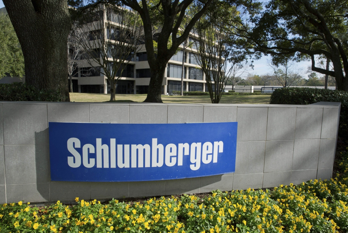 Oil Crisis: Schlumberger, the world's largest oilfield services company cuts 10,000 jobs