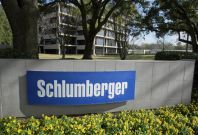 Oil Crisis: Schlumberger, the world\'s largest oilfield services company cuts 10,000 jobs