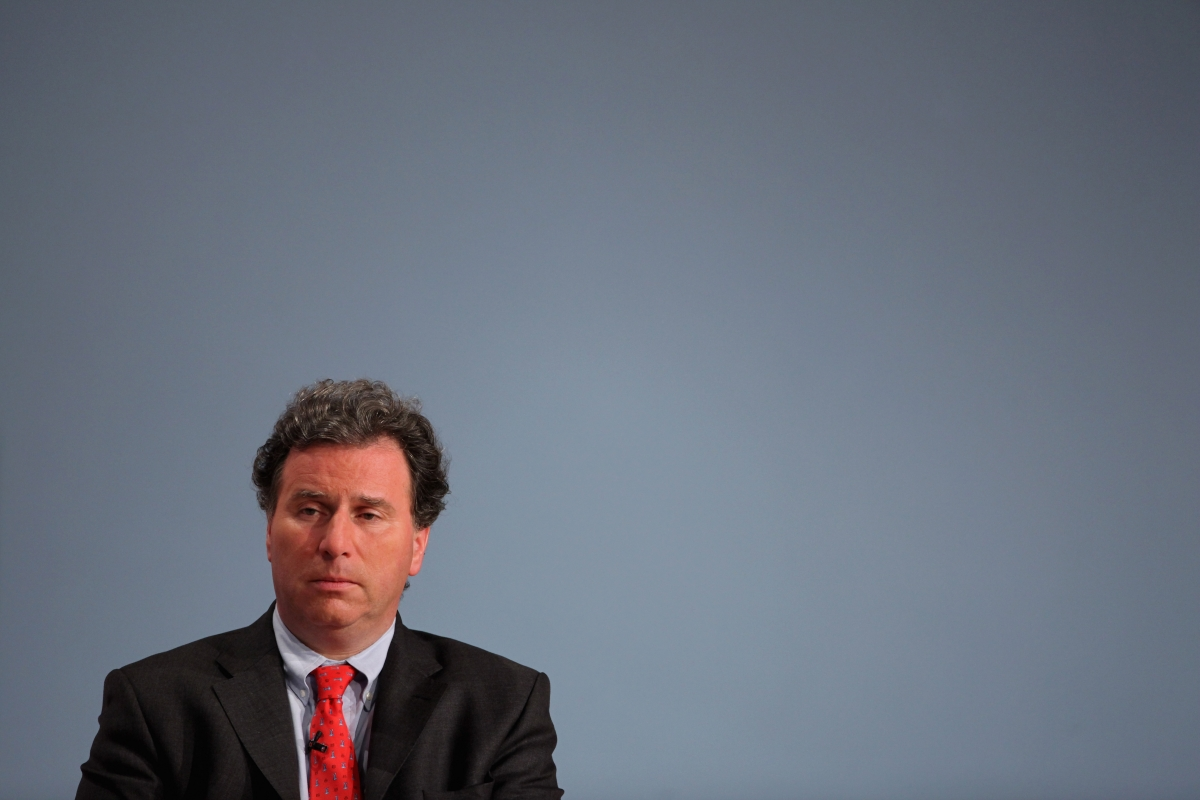 Oliver Letwin