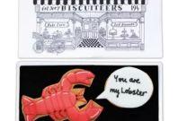 Valentine\'s Day gifts