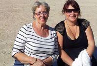 Wife strangled to death in Mallorca