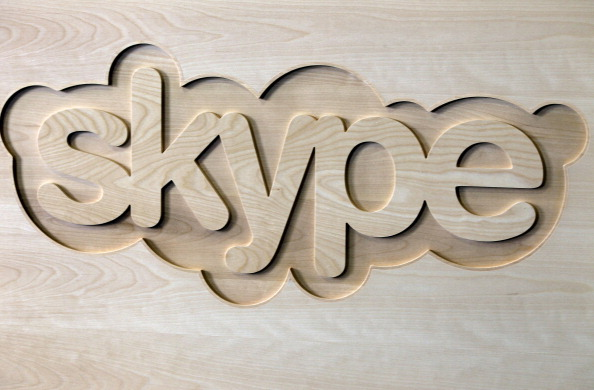 Skype update hides IP addresses by default to protect users from online harassment