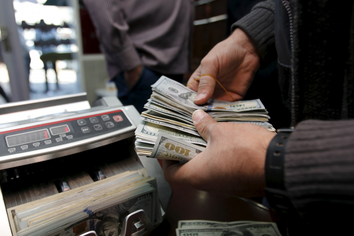 Bot fraud to cost $7.2 billion