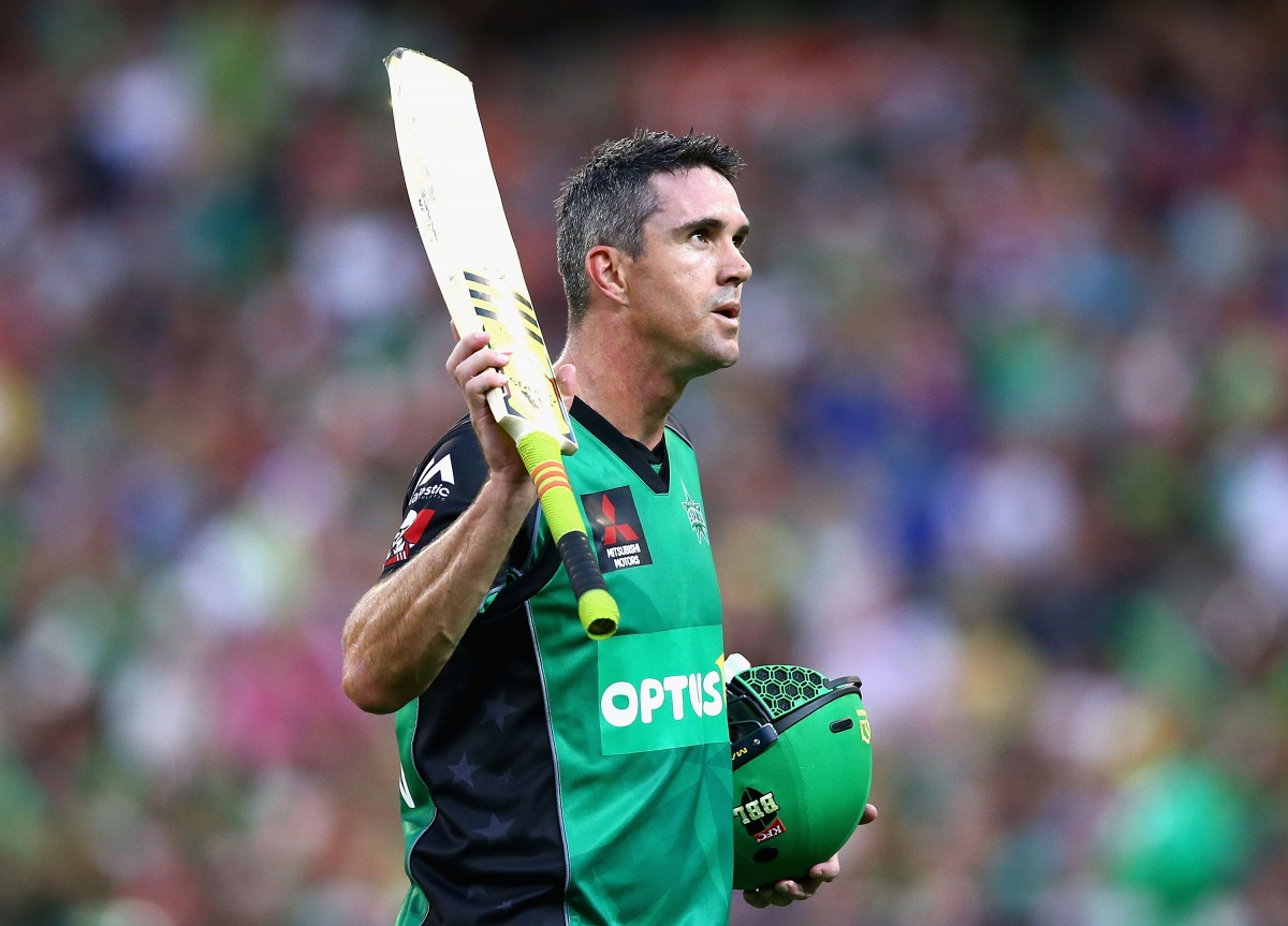 kevin pietersen - photo #43