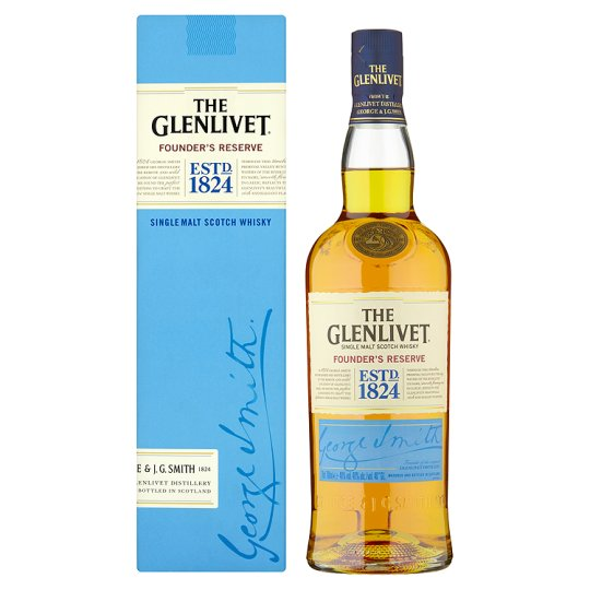 Whiskies to drink tonight for Burns night.