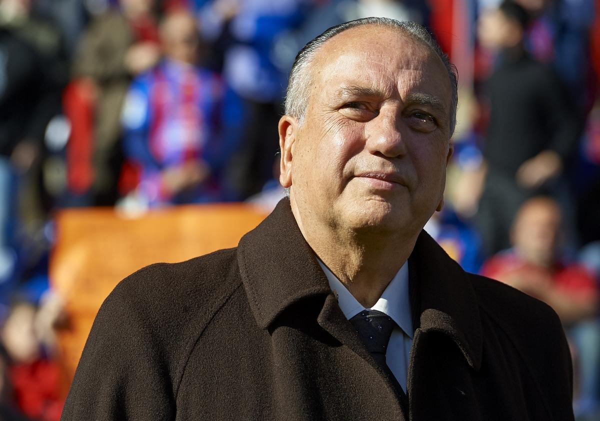 Fernando Roig Nogueroles