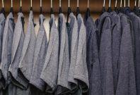Mark Zuckerberg\'s wardrobe