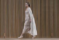 Gigi Hadid for Chanel