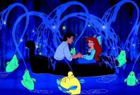 Little Mermaid (1989)