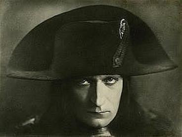 Albert Dieudonne