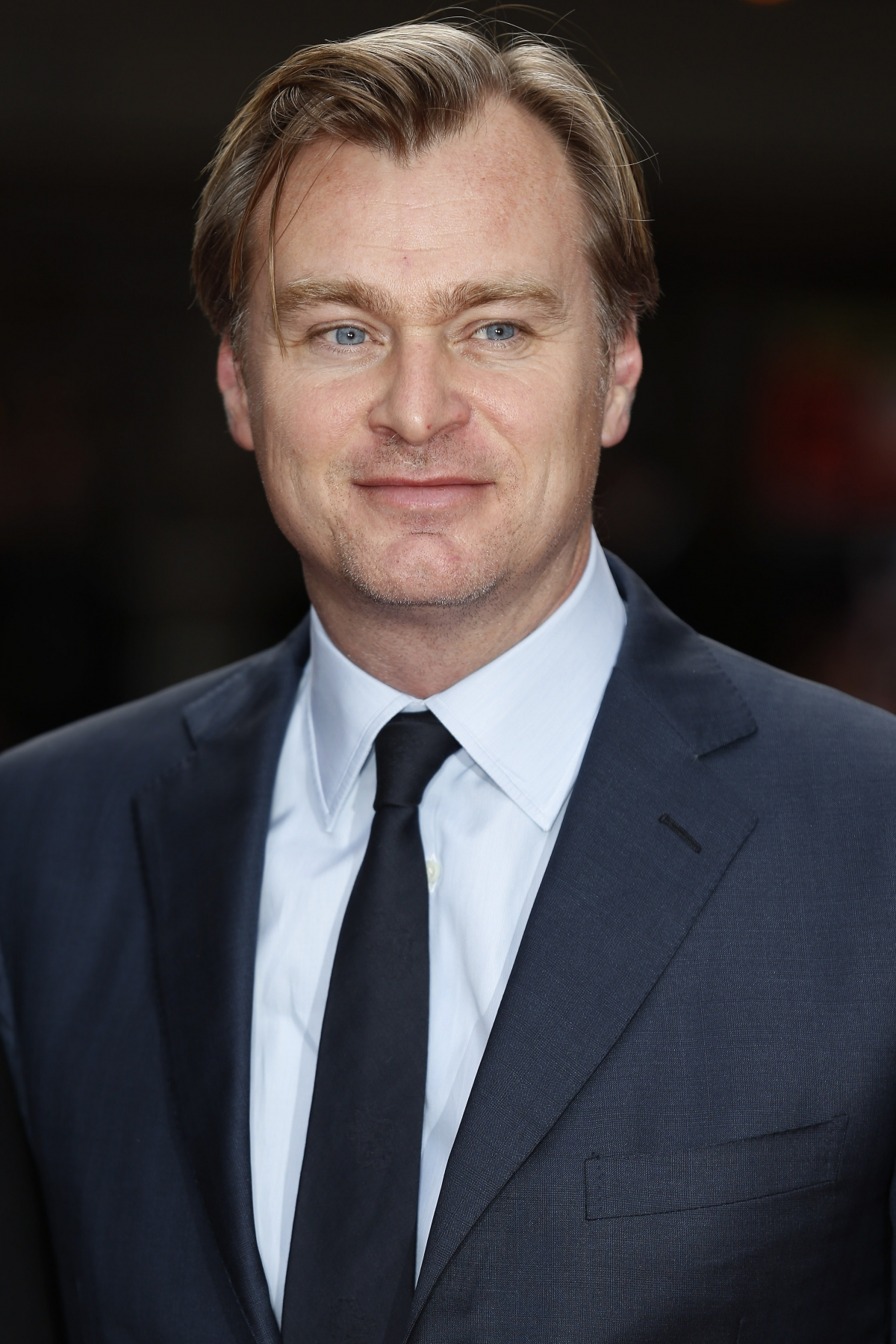 Nolan has certainly been successful post-Batman, with his recent film ...