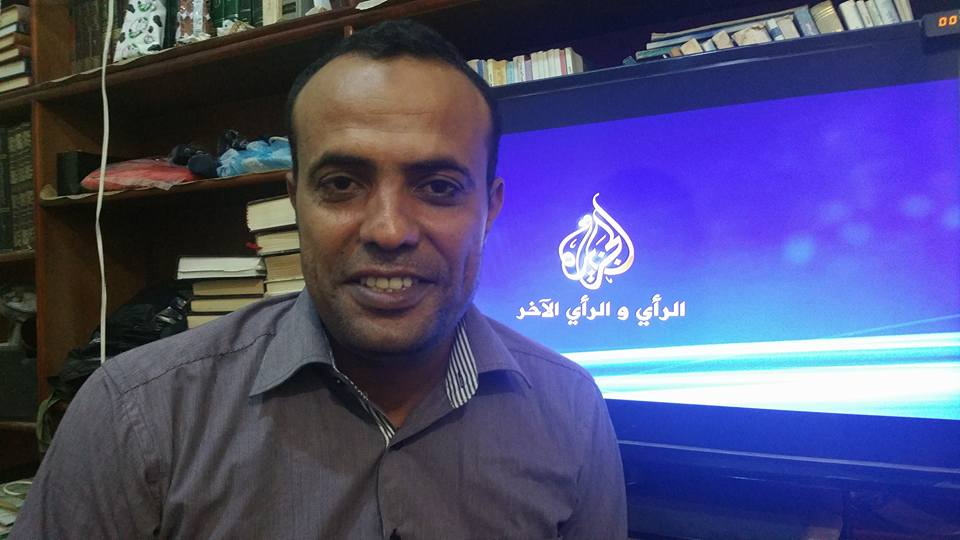 Journalists kidnapped in Yemen are released