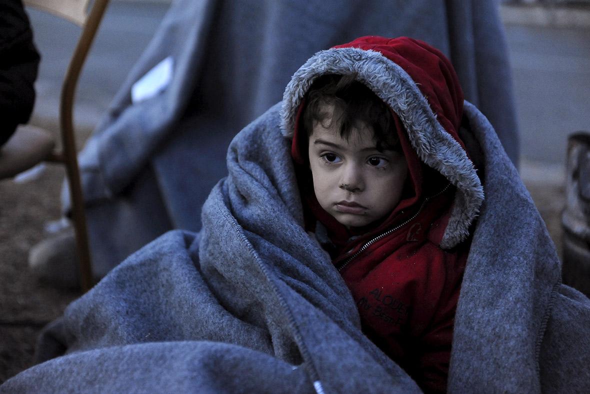 refugee-children.jpg