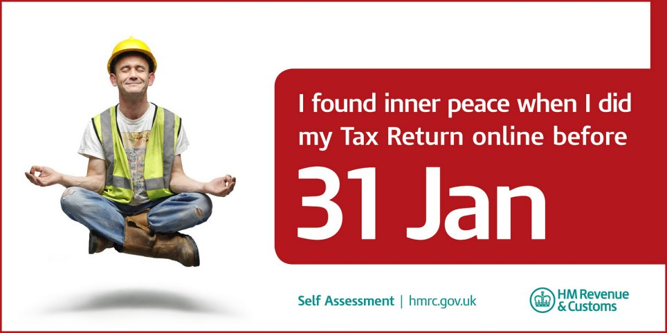Tax return self assessment how to see if you have to file and how tax return self assessment how to see if you have to file and how to avoid a fine for filing late ccuart Image collections