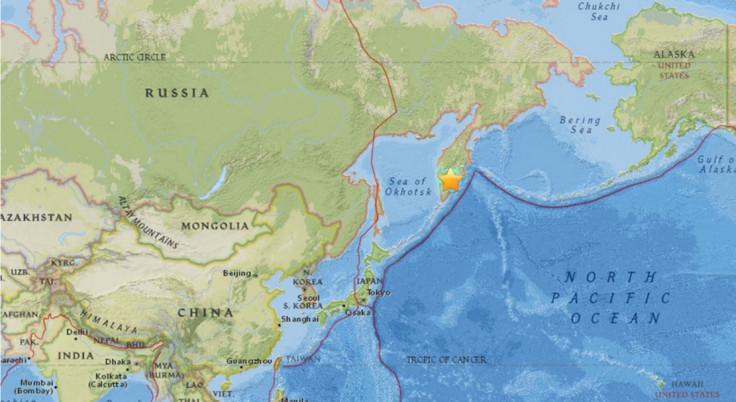 Yelizovo Russia World Map on petropavlovsk kamchatka russia, yuzhno-sakhalinsk russia, petrozavodsk russia, petropavlovsk-kamchatsky russia, kamchatka peninsula russia, kuril islands russia, siberia russia, yoshkar-ola russia, bilibino russia,