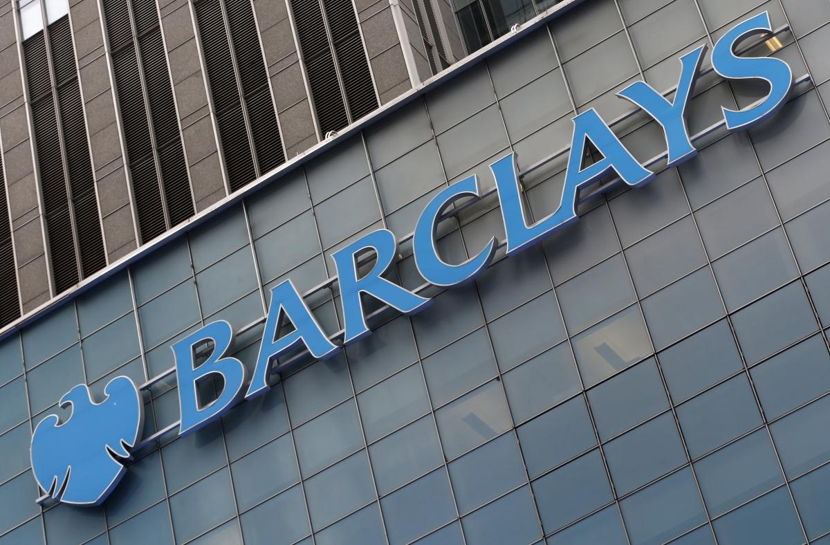 Jes Staley appoints Venkatakrishnan of JP Morgan as Barclays new chief risk officer