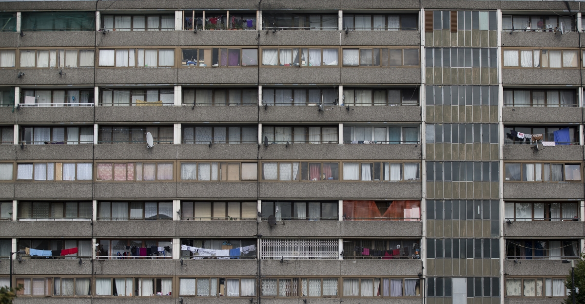 Right to rent landlords immigration