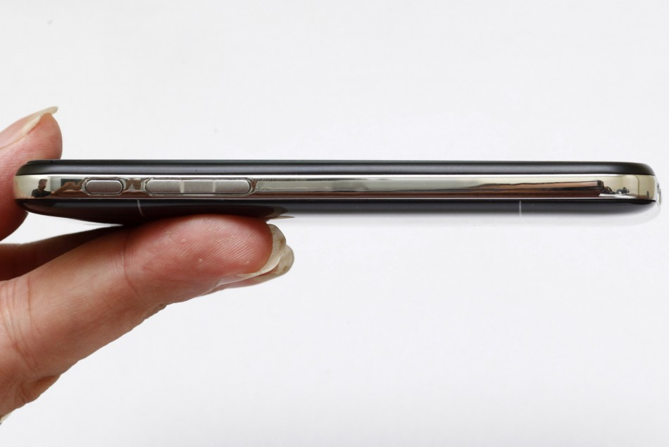 Tech Site Claims Apple Manufacturer Already Producing 150,000 iPhone 5s Per Day