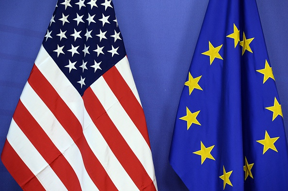 EU and US government officials deadlock on data sharing agreement