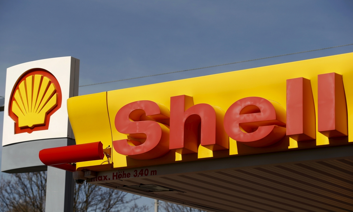 Oil Crisis: Royal Dutch Shell to sell 51% stake in its Malaysian refining business for $66.3m