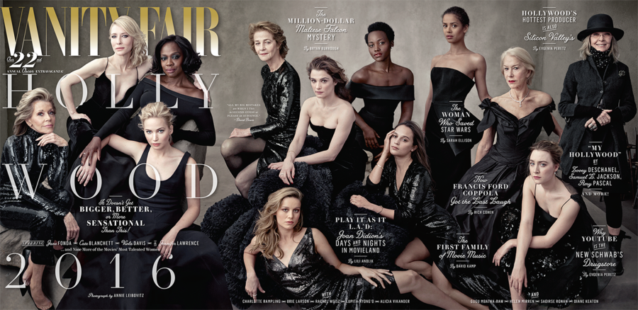 Vanity fairs galleries 76