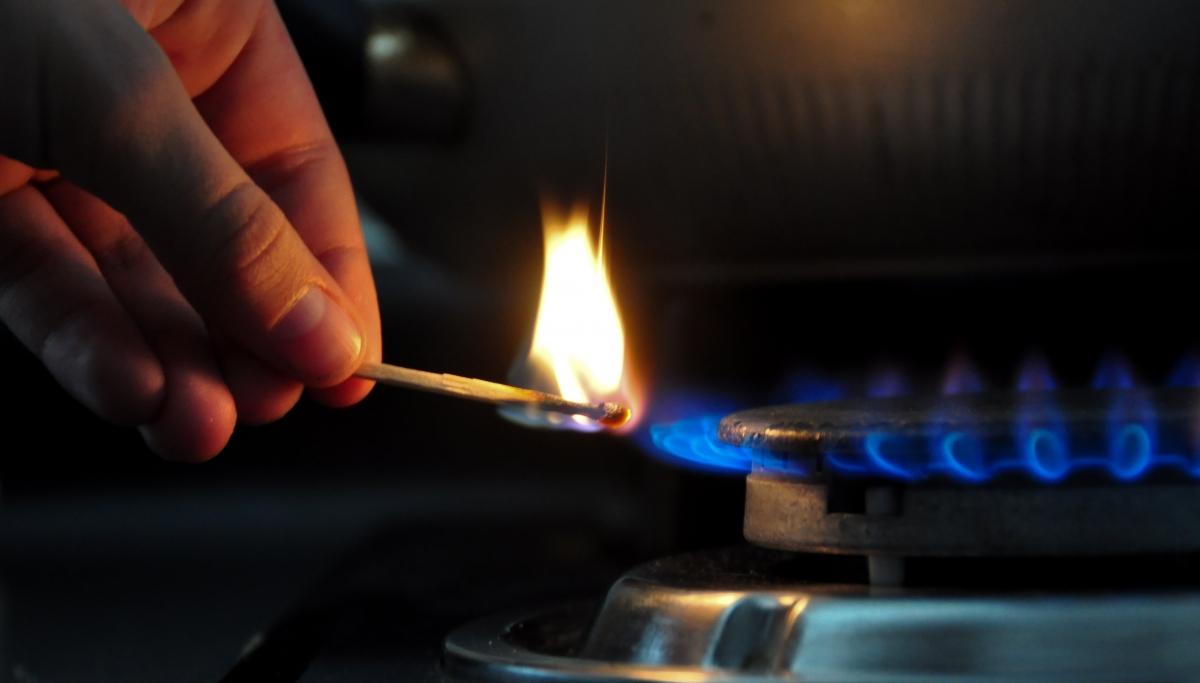 Scottish Power price cut