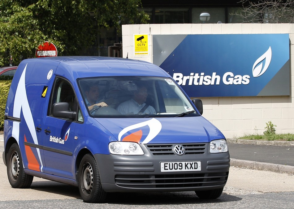 British Gas axes 500 jobs with closure of its loft and cavity wall insulation business