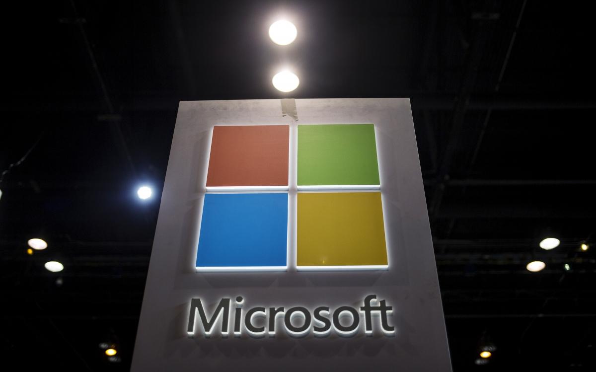 Microsoft set to buy SwiftKey for $250m