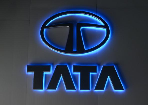 Tata Motors to rename the Zica following the Zika virus outbreak