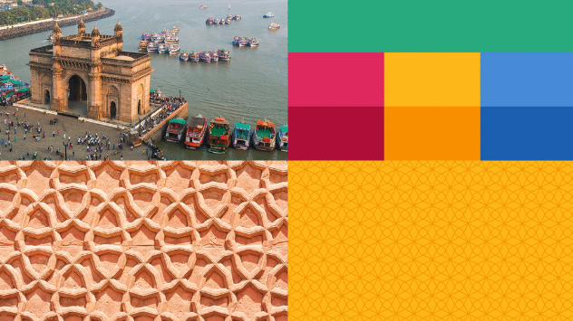 Uber logo redesign India