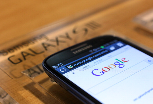 Google removes Samsung-supported ad-blocking app from Play Store