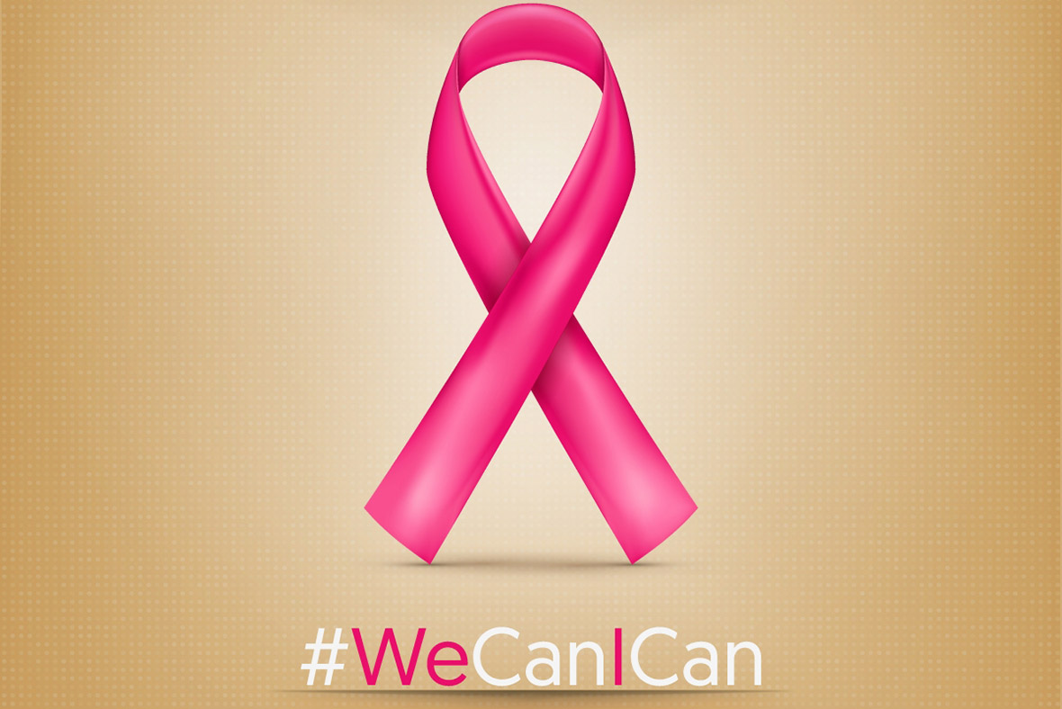 World cancer day 2017 theme facts and stats world cancer day biocorpaavc Images
