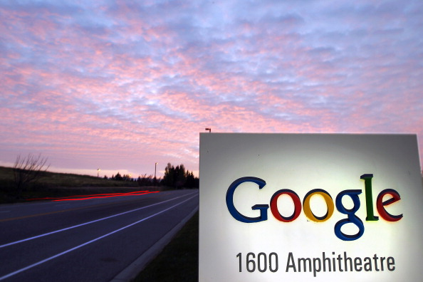 Google management shift: Google search may get much smarter (hint: AI smart)