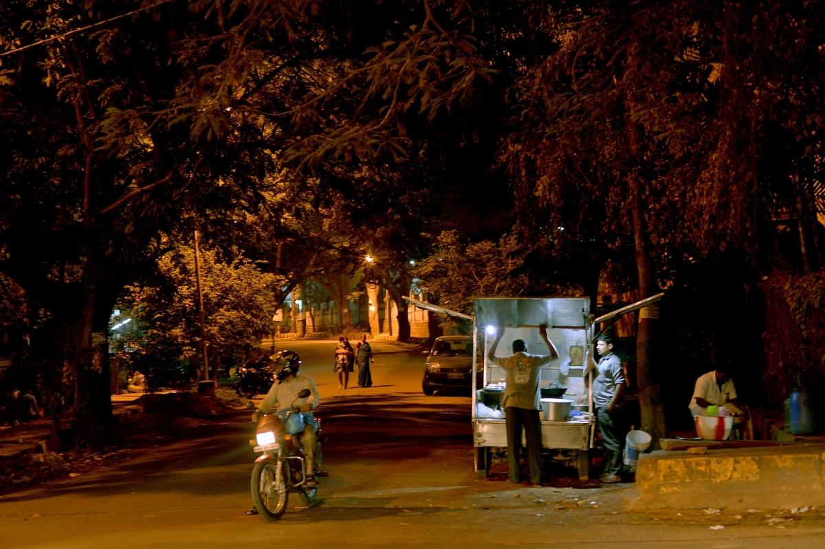 Tanzanian girl stripped, beaten in Bengaluru; deeply
