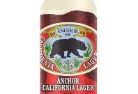 Superbowl American beers to drink