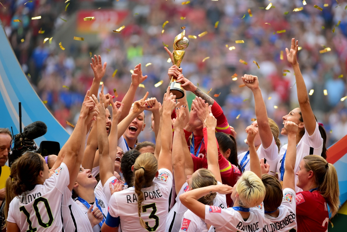 2015 womens world cup