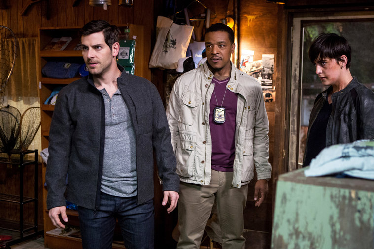 Grimm season 5 episode 8