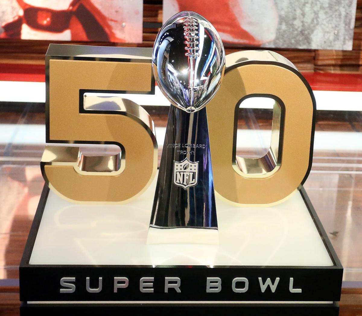 super bowl 50 betting nfl games online live