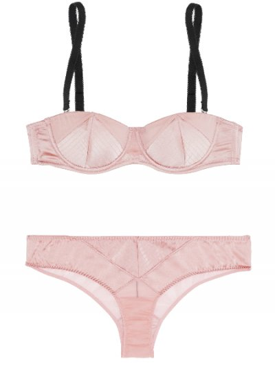 valentines day lingerie to buy