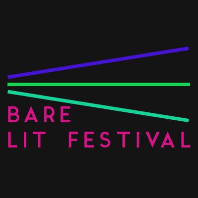 Bare Lit Festival launches