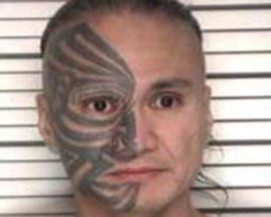 Hawaii criminal