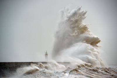 Storm Imogen