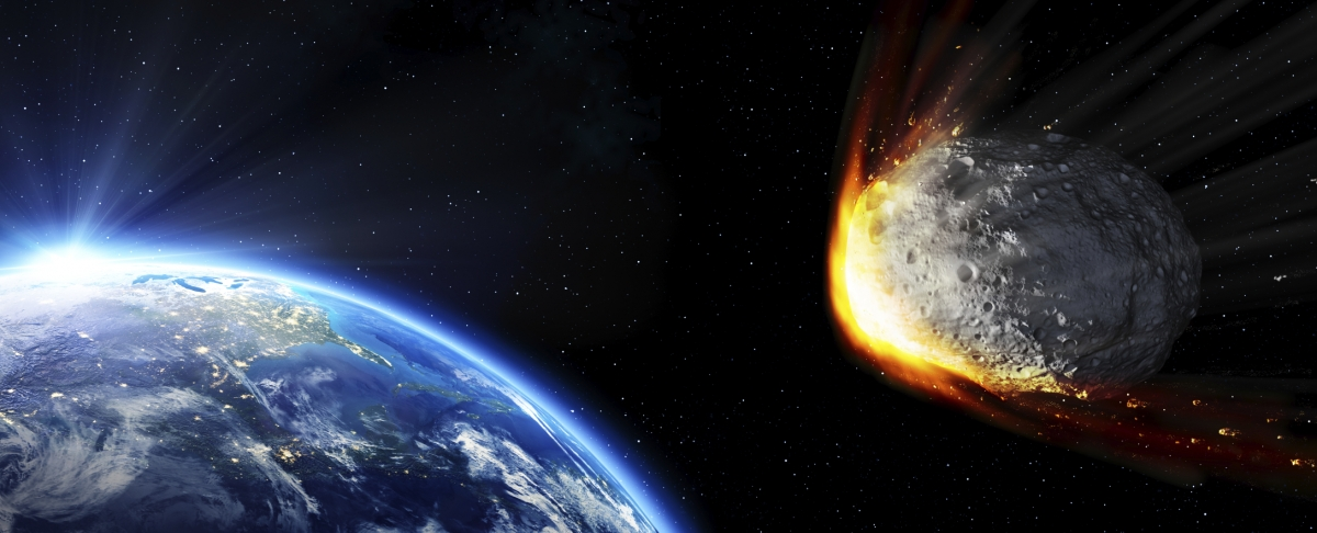Asteroid Day 2016
