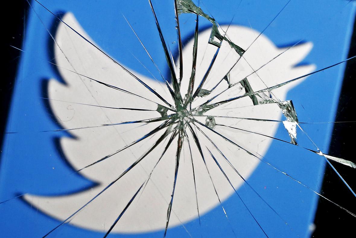 twitter death