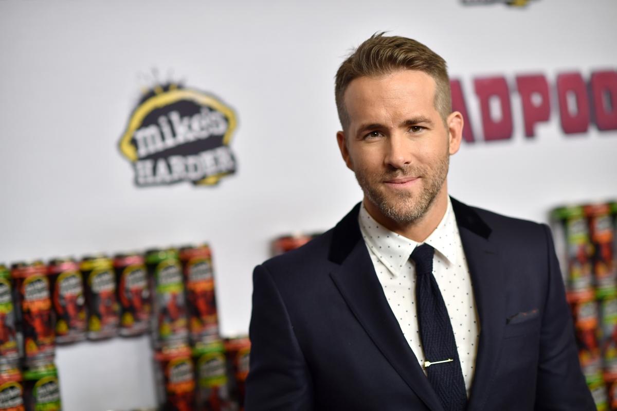 Heartbroken Shocked And Devastated Ryan Reynolds Mourns Death Of