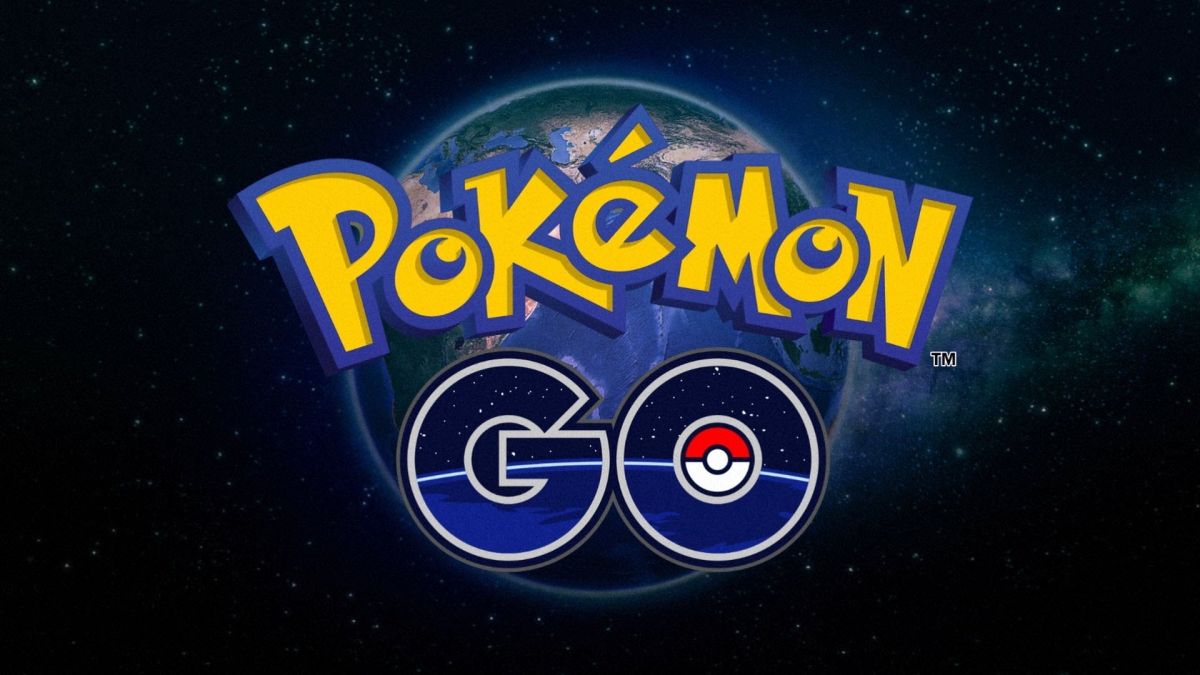Pokemon Go beta leak reveals mobile game will start with original 151