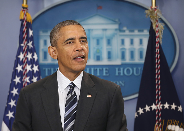 Obama seeks funding to fight hackers